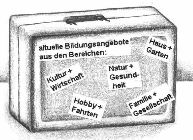 Landfrauen_Koffer